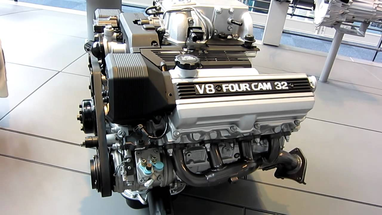 Swap Engine