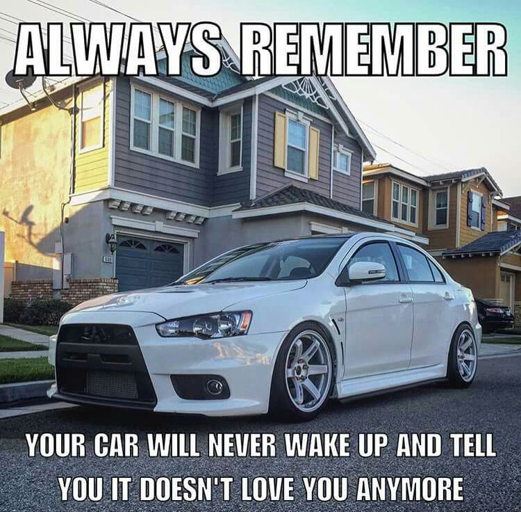 Quotes mobil